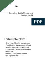 quality_management_resources1&2.pdf