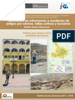 Boletin_Tecnico_Bimensual_Huaral.pdf