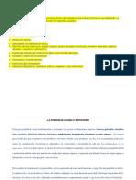 Estructura de La Tesis (Autoguardado)