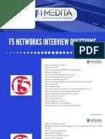 100++F5+Interview+Questions+www.imedita.com.pdf