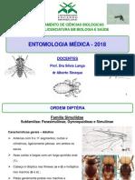 Aulas#Anoplura-Siphona-Hemi-Hymenoptera_EMedica2018.pdf