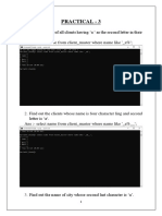 PRACTICAL - 3.pdf