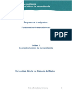 FME_U1_Act.pdf