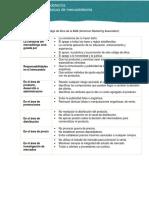 FME_U1_Codigos_de_etica.pdf