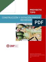 Pt Parque Recreo Deportivo 260418