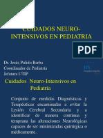Cuidados Neuro-Intensivos en Pediatria (1)