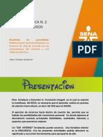 ACTIVIDAD DE ETICA.pdf