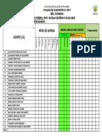 FICHA DA 6ª AVALIAÇÃO DE LEITURA.docx