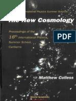 divulgacion cosmologia