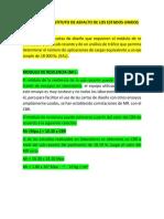 METODO DEL INSTITUTO DE ASFALTO DE LOS ESTADOS UNIDOS.docx