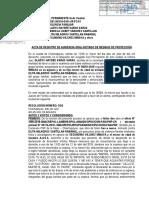 res_2018002510081630000533322.pdf