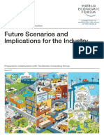 Future_Scenarios_Implications_Industry_report_2018.pdf