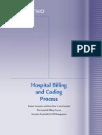Hospital Billing and Coding Process ( PDFDrive.com ).pdf