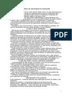 Curso Intensivo De Serigrafia Passo-A-Passo Silk-Screen---By Fixedlerbr.doc