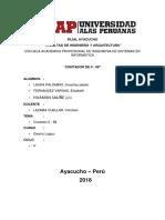CONTADORES (2).docx