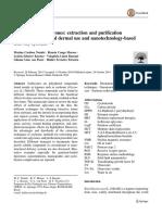 nemitz2014 (1).pdf