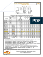 Catalogo Anexo 2 - PT_BPB Dados Técnicos.pdf