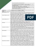 Propuesta Plantilla Evolucion Procedimientos Odontologicos p (2)