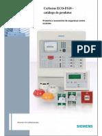 Cerberus-ECO-catalogo-pt.pdf