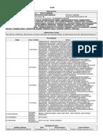 Silabo Ética y ciudadanía.pdf