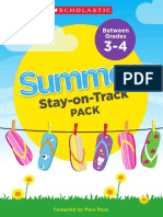summer-stay-on-track-3-to-4.pdf