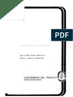 analisis sobre sectores productivos.pdf