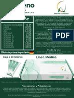 Ficha Técnica Colageno Nuevo