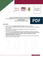 3+1+1 APPLICATION FORM 2019.pdf