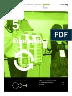 DT_Livro_Cap05_Evolucao_066a074.pdf