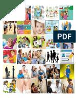 Arituculos derechos de niños y adolescentes art 1 al 85