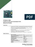Datasheet_FCI1802A1