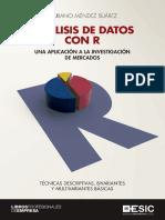 Analisis_de_datos_con_R._Aplicacion_Inve.pdf