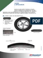 MFP_Extraction+guide+tourisme+2014_BFG_ES_v01.pdf