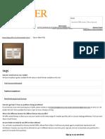 Elsevier eBook FAQ