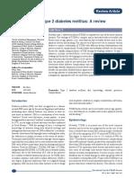 1604-6470-1-PB.pdf