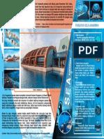 REF 5.pdf