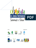 olimpiada_l_portuguesa.pdf