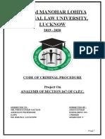 Criminal Law- Rough Draft copy.pdf