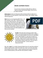 Abiotic and Biotic Factors DF (1).doc