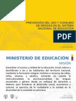 Presentacion PPE DROGAS (2) (1)