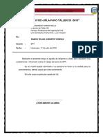 348120509-Informe-de-Spt