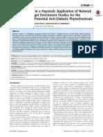 Fayaz_Paper_7.pdf