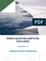 Airbus QC