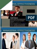 managerskillsppt-130922024724-phpapp01