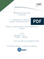 Itroduccio Al Analisis POO.pdf
