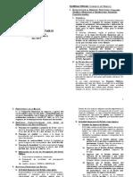 Apuntes Derecho Tributario Clases Prof. Gerardo Coppelli 2019