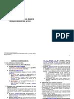 Derecho Sucesorio - CLASES Prof. Eduardo Figueroa (Apunte Para El Examen)