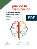El Agora de la Neuroeducación