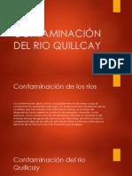 Contaminación-del-rio-Quillcay.pptx