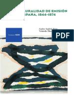 Variado (VV.AA.).pdf
